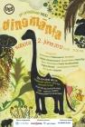 Dinománia v ZOO