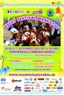 Veľkému festivalu maskotov bude kraľovať trojmetrová panda